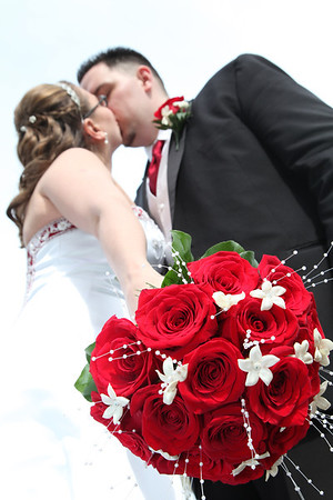 May 14, 2014 - Ultimate Wedding Package